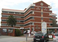 16 Cape Road
