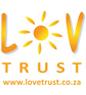 Luv Trust