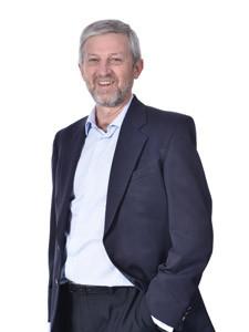 Mr Ian Macleod