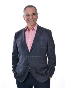 Jose Jorge Goncalves Da Costa