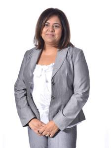 Nooraya Khan
