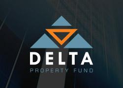 Delta Properties